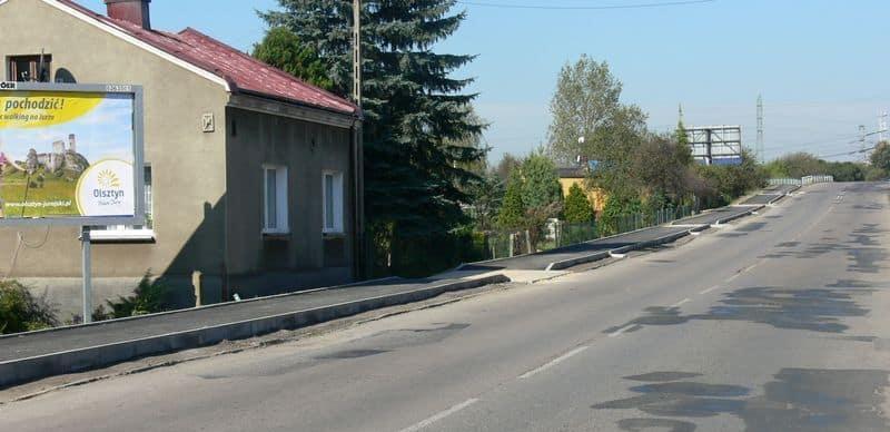 sciezka-01