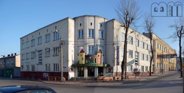 panorama_teatr