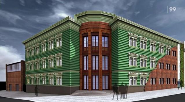 teatr_przebudowa