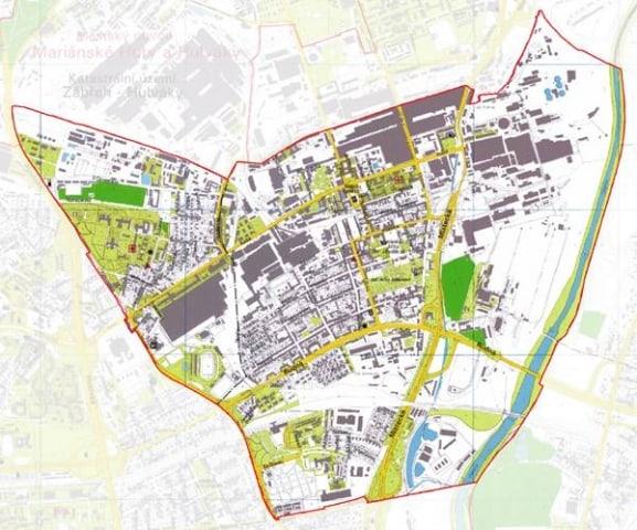 mapa-obvodu-vitkovic