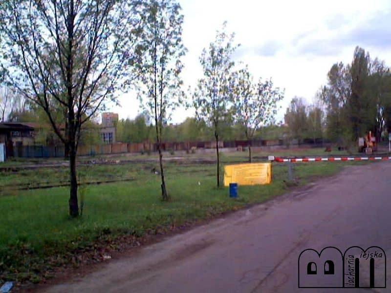 Dolni Oblast Vitkovice