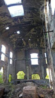 Cementownia Grodziec